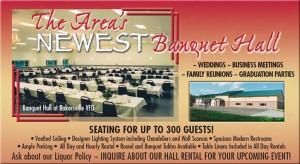 banquet_hall_ad2